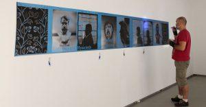 UBCO hosts Indigenous art-making immersive programs