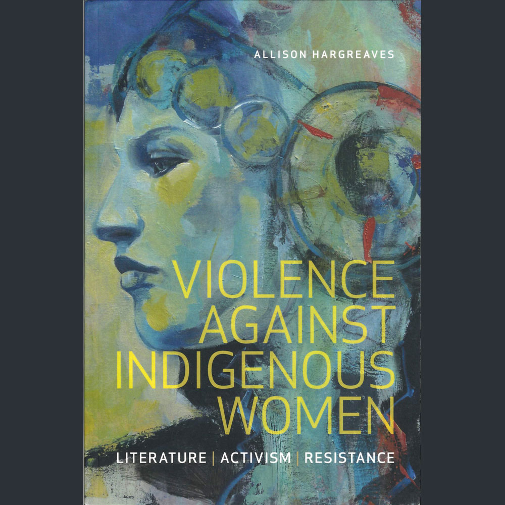 Violence Against Indigenous Women