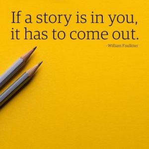 Okanagan Short Story Contest Shortlist announced