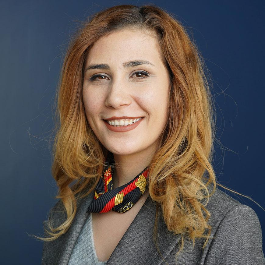 Ahlma Bavi
