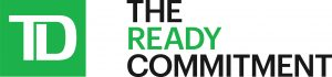 TD The Ready Commitment