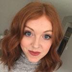 Cassandra Northrup