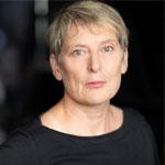 Denise Kenney