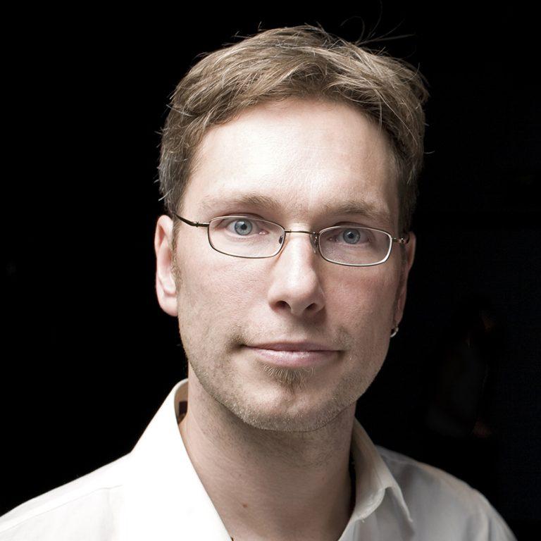Mike Unrau