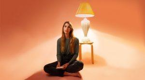 Student Profile: Jessica Beaudin