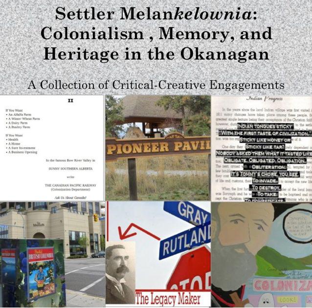 Settler-Melankelownia_image