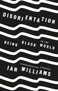 UBCO writer hosts book club to discuss the ways that race and writing intersect